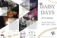 Grupa Kapias Ulotka Ogrody Daisy 2017