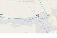 Grupa_Kapias_mapa_dojazdu_osobowe