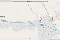 Grupa_Kapias_mapa_dojazdu_pow.25t_3