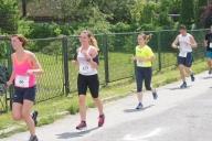 Grupa Kapias bieg pszczyński Carbo Asecura, 5.06.2016, źródło: pless.pl