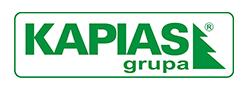Grupa Kapias - Szkółka roślin ozdobnych